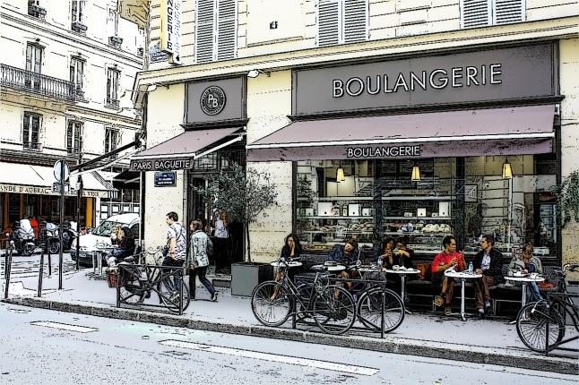 ParisBaguettebakeryeffect_zps4335bfa0