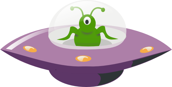 flying-saucer2