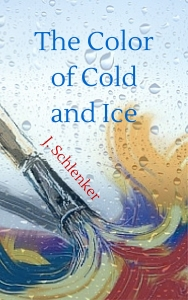 The Color of Cold and Ice (3)