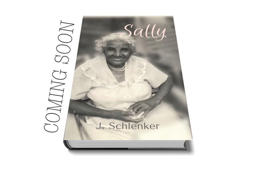 sallycomingsoon2