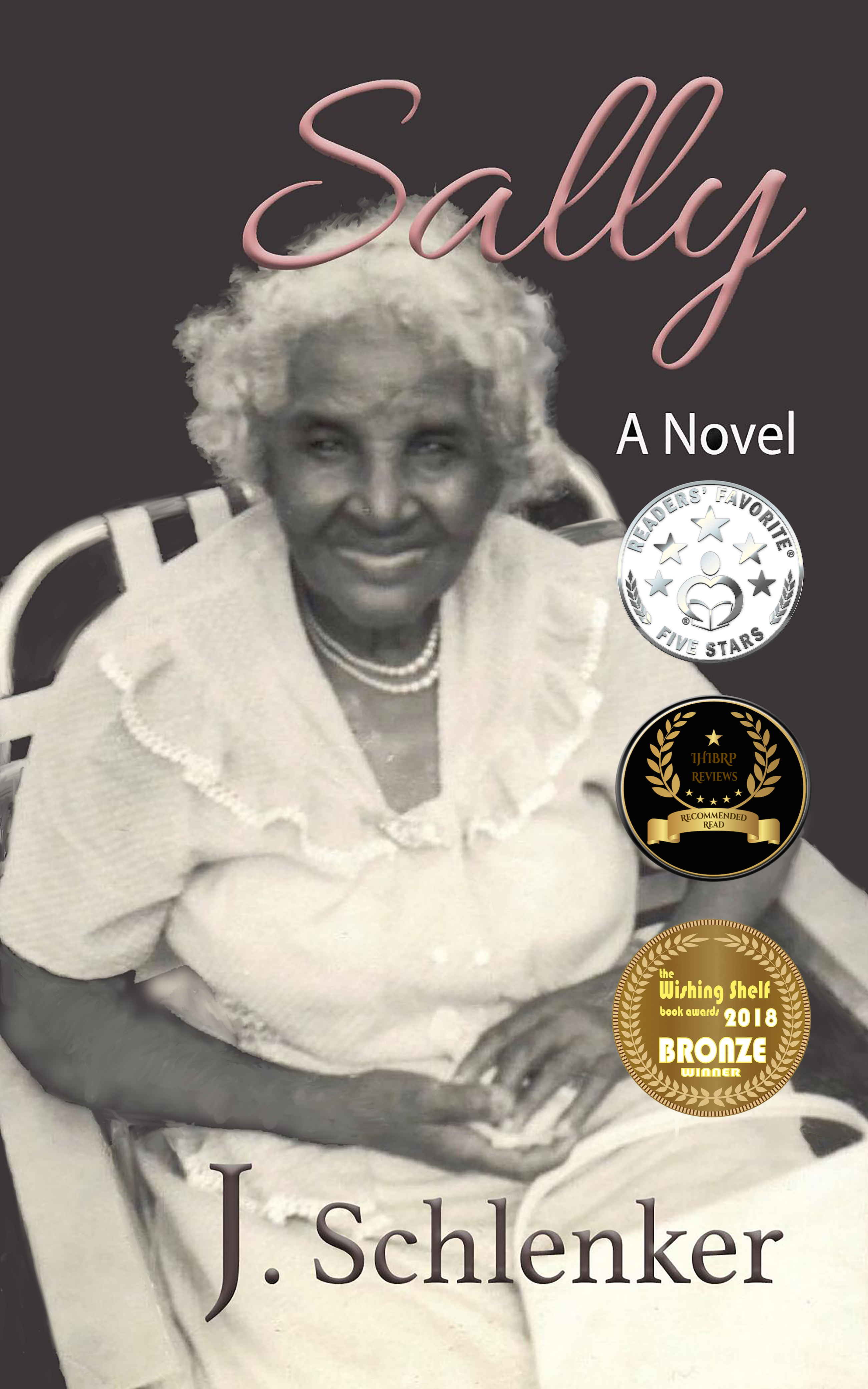 Sally_Cover_for_Kindle Awards2